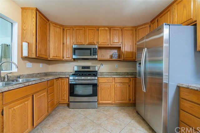 Closed | 10847 Buggywhip Drive Spring Valley, CA 91978 21