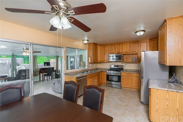 Closed | 10847 Buggywhip Drive Spring Valley, CA 91978 22