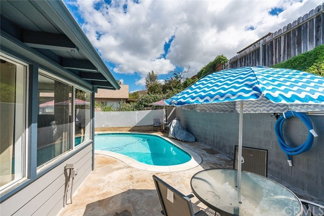 Closed | 10847 Buggywhip Drive Spring Valley, CA 91978 29