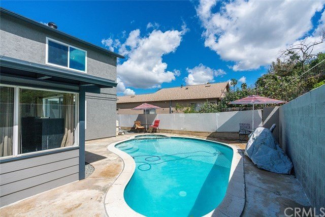 Closed | 10847 Buggywhip Drive Spring Valley, CA 91978 30