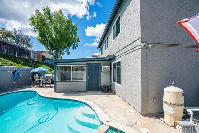 Closed | 10847 Buggywhip Drive Spring Valley, CA 91978 33