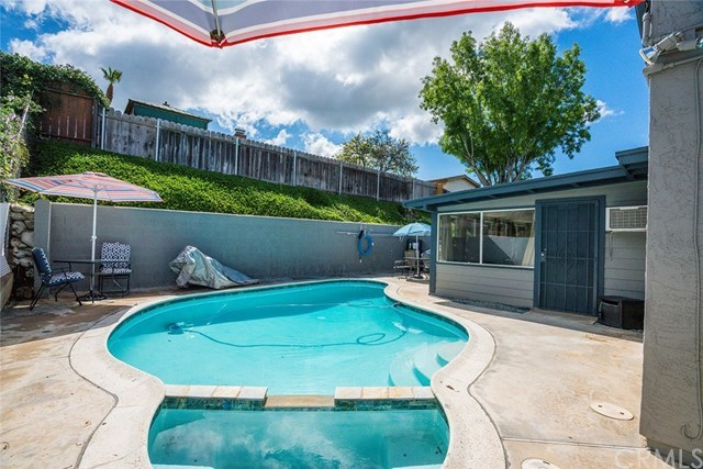 Closed | 10847 Buggywhip Drive Spring Valley, CA 91978 36