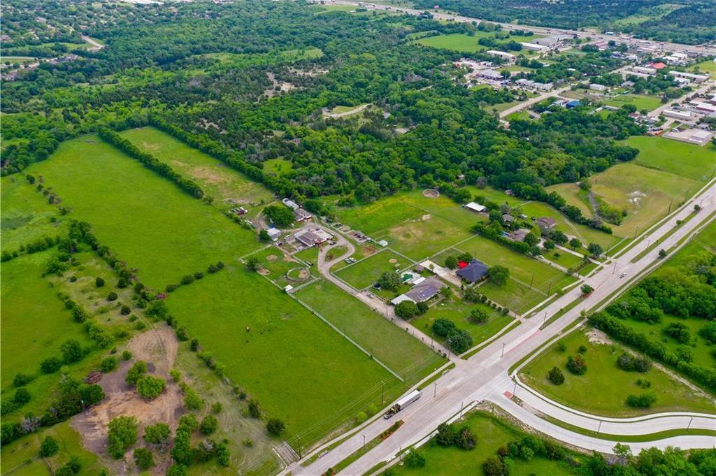 Sold Property | 1100 Sherry  Lane DeSoto, TX 75115 2