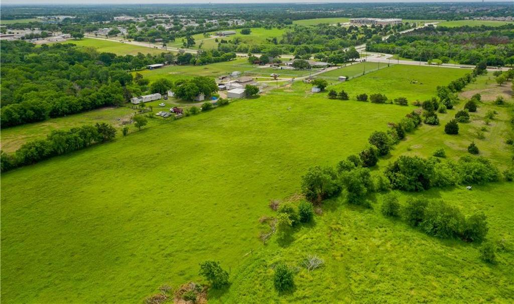 Sold Property | 1100 Sherry  Lane DeSoto, TX 75115 3