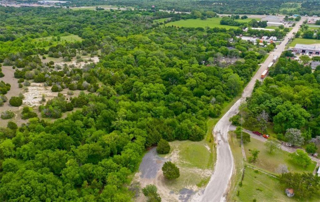 Sold Property | 1100 Sherry  Lane DeSoto, TX 75115 8