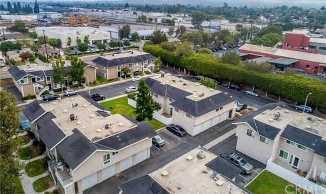 Closed | 700 W Walnut Avenue #61 Orange, CA 92868 0