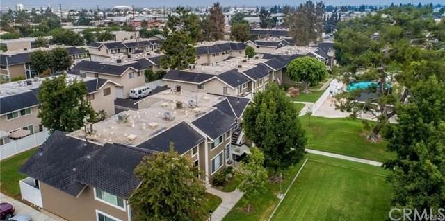 Closed | 700 W Walnut Avenue #61 Orange, CA 92868 1