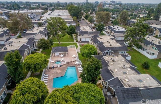 Closed | 700 W Walnut Avenue #61 Orange, CA 92868 2