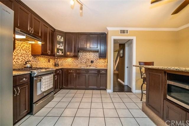 Closed | 700 W Walnut Avenue #61 Orange, CA 92868 4