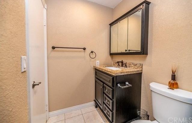 Closed | 700 W Walnut Avenue #61 Orange, CA 92868 20