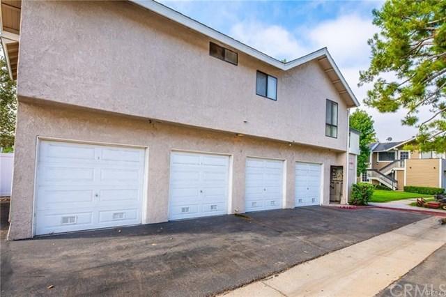 Closed | 700 W Walnut Avenue #61 Orange, CA 92868 32