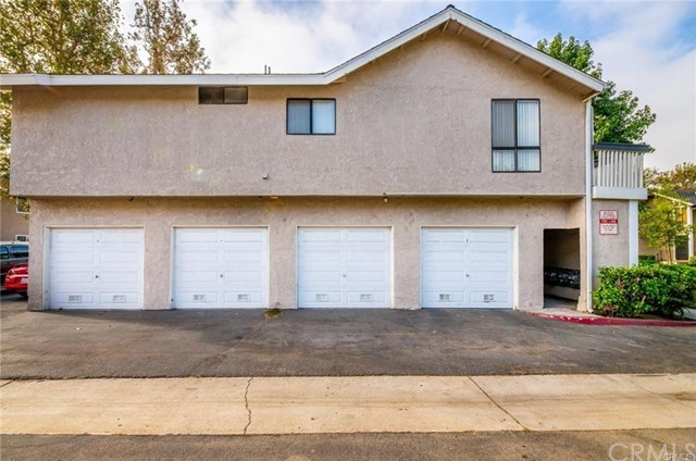 Closed | 700 W Walnut Avenue #61 Orange, CA 92868 33