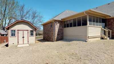 Off Market | 114 Lee Circle Sapulpa, Oklahoma 74066 27