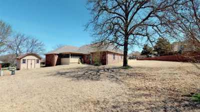 Off Market | 114 Lee Circle Sapulpa, Oklahoma 74066 29