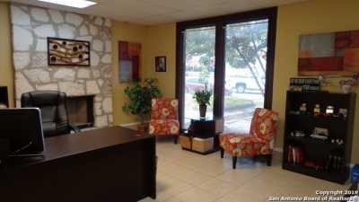 Price Change   7272 Wurzbach Rd.  #1103 San Antonio, TX 78240 11