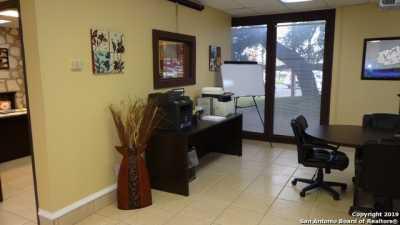 Price Change   7272 Wurzbach Rd.  #1103 San Antonio, TX 78240 3