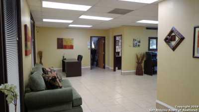 Price Change   7272 Wurzbach Rd.  #1103 San Antonio, TX 78240 8