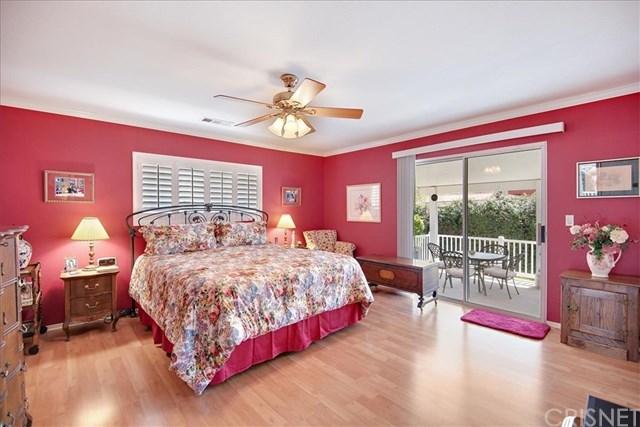 Closed | 3718 Gillespie Avenue Acton, CA 93510 8