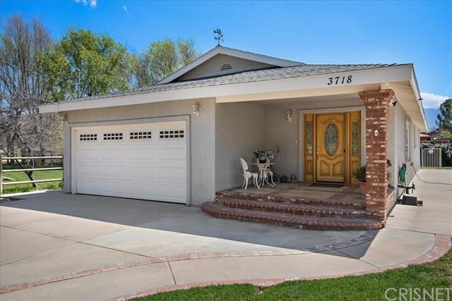 Closed | 3718 Gillespie Avenue Acton, CA 93510 16