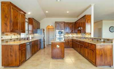 Sold Property | 1710 Sorrel Court Weatherford, Texas 76087 12
