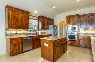 Sold Property | 1710 Sorrel Court Weatherford, Texas 76087 13