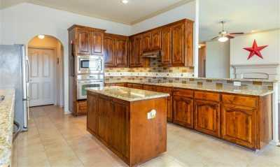 Sold Property | 1710 Sorrel Court Weatherford, Texas 76087 14