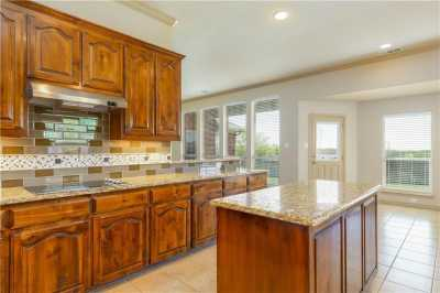 Sold Property | 1710 Sorrel Court Weatherford, Texas 76087 15