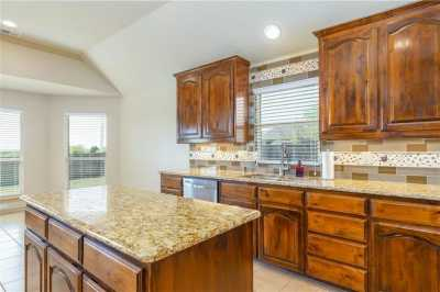 Sold Property | 1710 Sorrel Court Weatherford, Texas 76087 16
