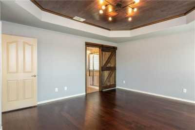 Sold Property | 1710 Sorrel Court Weatherford, Texas 76087 18