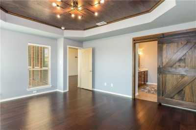 Sold Property | 1710 Sorrel Court Weatherford, Texas 76087 19