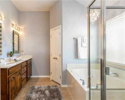 Sold Property | 1710 Sorrel Court Weatherford, Texas 76087 21