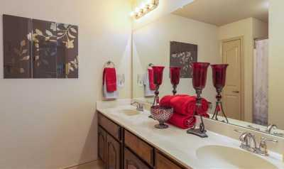 Sold Property | 1710 Sorrel Court Weatherford, Texas 76087 26