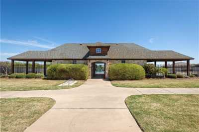 Sold Property | 1710 Sorrel Court Weatherford, Texas 76087 32