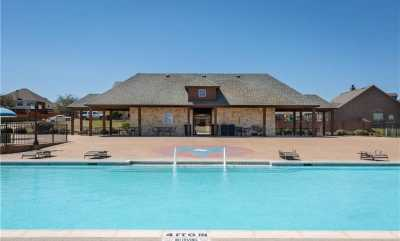 Sold Property | 1710 Sorrel Court Weatherford, Texas 76087 34