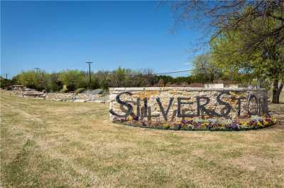 Sold Property | 1710 Sorrel Court Weatherford, Texas 76087 35