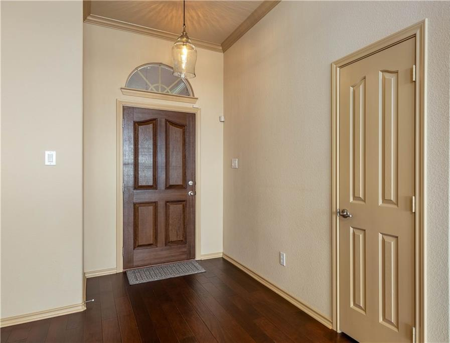Sold Property | 1710 Sorrel Court Weatherford, Texas 76087 5