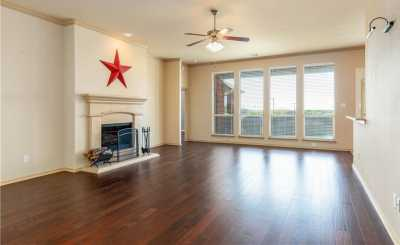 Sold Property | 1710 Sorrel Court Weatherford, Texas 76087 6