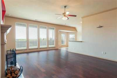 Sold Property | 1710 Sorrel Court Weatherford, Texas 76087 7
