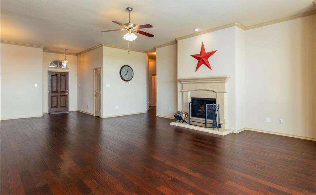 Sold Property | 1710 Sorrel Court Weatherford, Texas 76087 8