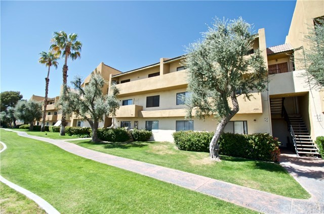 Closed | 32200 Cathedral Canyon Drive #104 Cathedral City, CA 92234 0