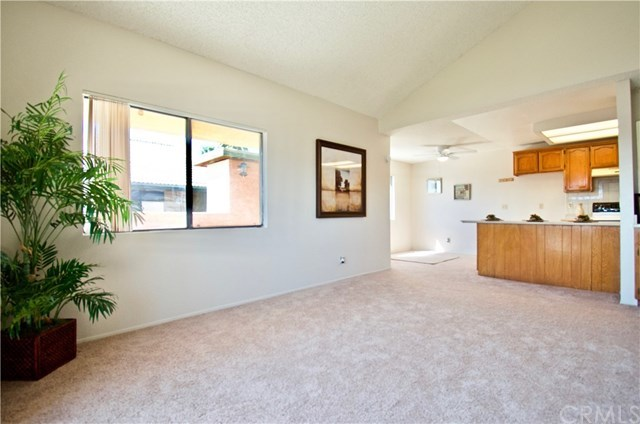 Closed | 32200 Cathedral Canyon Drive #104 Cathedral City, CA 92234 2