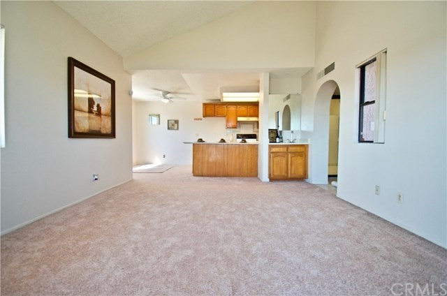 Closed | 32200 Cathedral Canyon Drive #104 Cathedral City, CA 92234 3