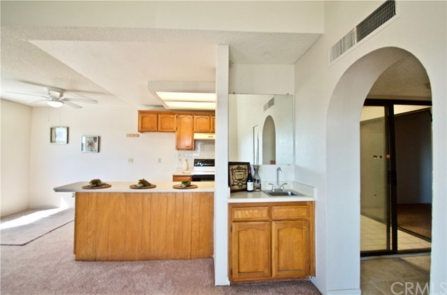 Closed | 32200 Cathedral Canyon Drive #104 Cathedral City, CA 92234 6
