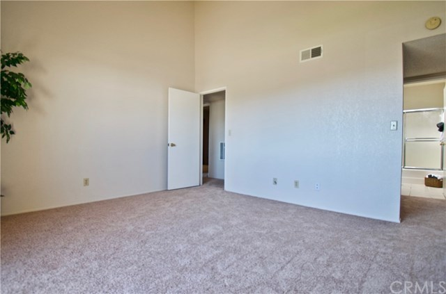 Closed | 32200 Cathedral Canyon Drive #104 Cathedral City, CA 92234 8