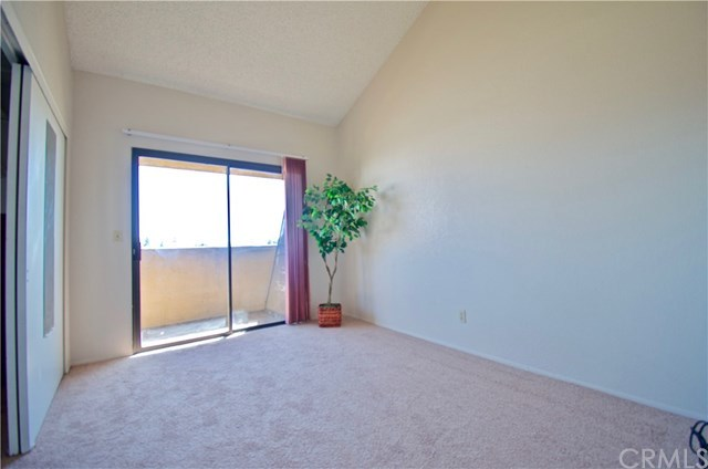 Closed | 32200 Cathedral Canyon Drive #104 Cathedral City, CA 92234 10
