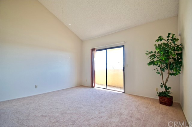 Closed | 32200 Cathedral Canyon Drive #104 Cathedral City, CA 92234 11