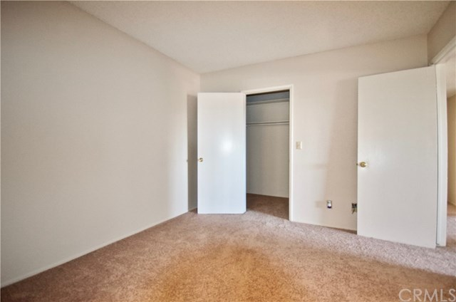 Closed | 32200 Cathedral Canyon Drive #104 Cathedral City, CA 92234 13