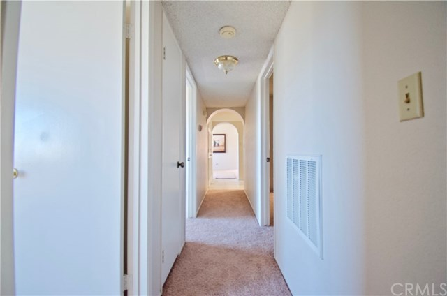 Closed | 32200 Cathedral Canyon Drive #104 Cathedral City, CA 92234 14