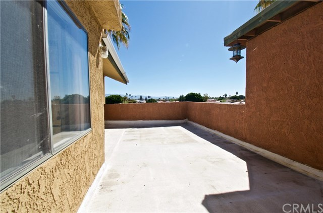 Closed | 32200 Cathedral Canyon Drive #104 Cathedral City, CA 92234 15