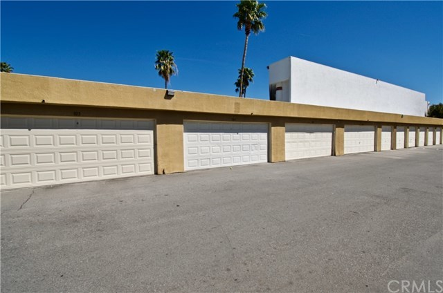 Closed | 32200 Cathedral Canyon Drive #104 Cathedral City, CA 92234 16